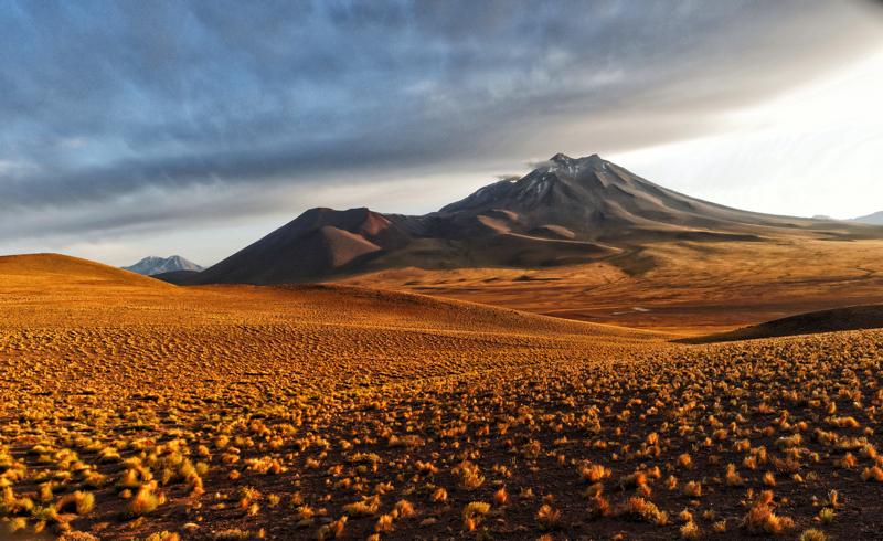 Explotación del Litio en Atacama: La amenaza ambiental a las comunidades indígenas