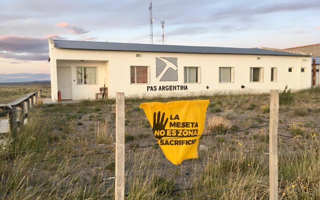Asesinatos, detenciones, abusos y desalojos forzados: El lado B de la minería en América Latina